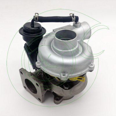 turbo vi95 1