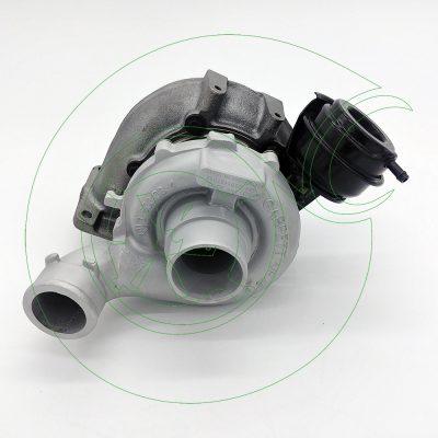 turbo 454135 1