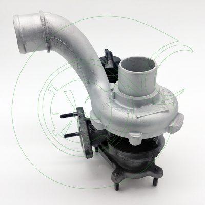 turbo 720244 1