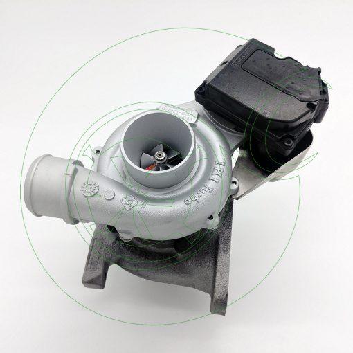turbo vv19 1