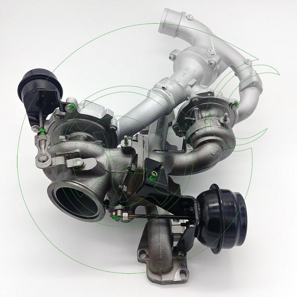 fr/ía XciteRC 71250022/Modelo RC Turbo T5/de buj/ías para Motores de combusti/ón