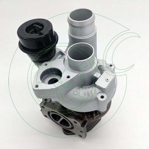 turbo 53039880118 1