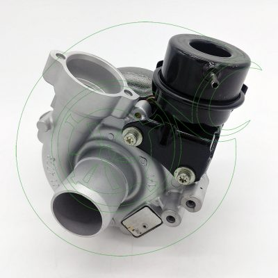 turbo 54389880018 1