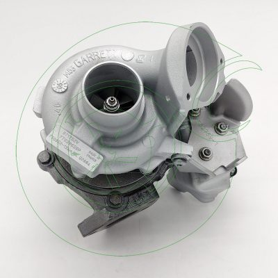 turbo 750952