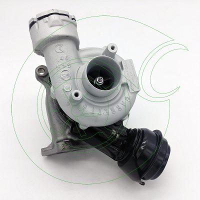 turbo 758219 1