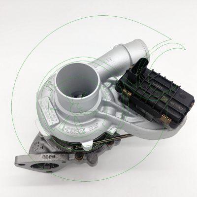 turbo 798128 1