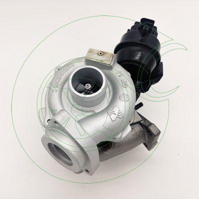 turbo 53039880189 1