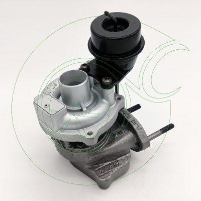 turbo 54359880019 1