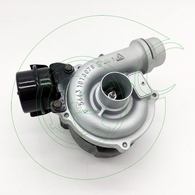 turbo 54399880027 1