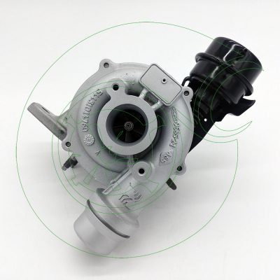 turbo 54399880127 1