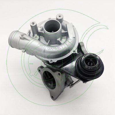 turbo 706978 1