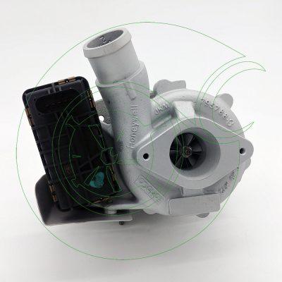 turbo 787556 1