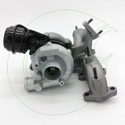 turbo 454232 1