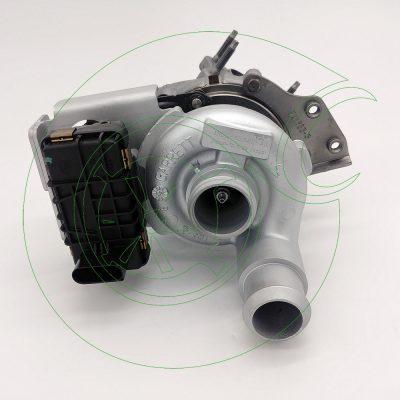 turbo 742110 1