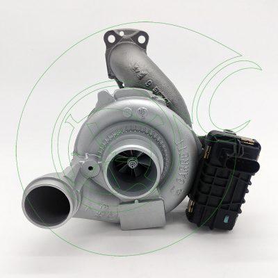 turbo 765155 1