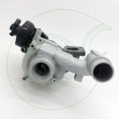 turbo vj42 1