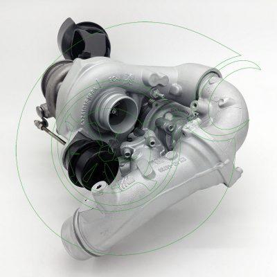 turbo 10009700074 1