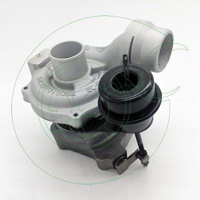 turbo 54359880012 1