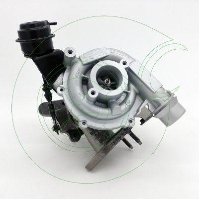 turbo 795637 1