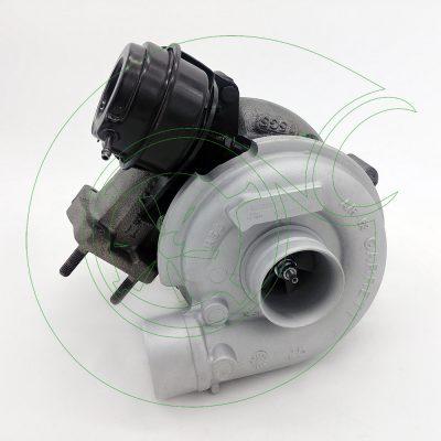 turbo 750510 1