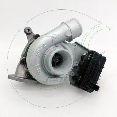 turbo 753546 1