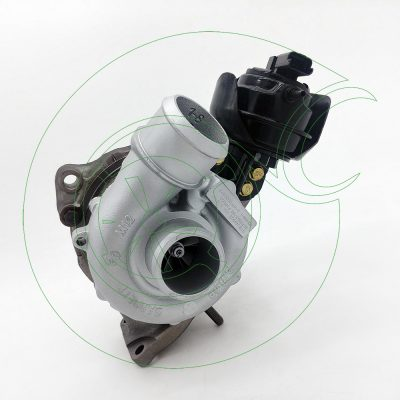 turbo 783583 1