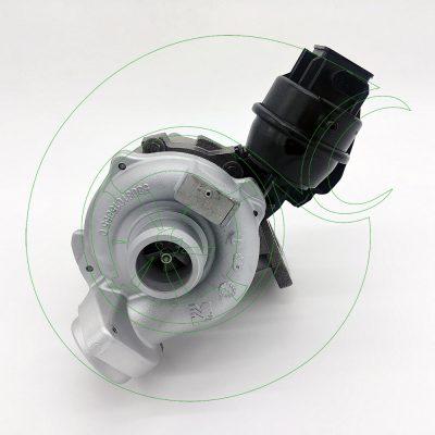 turbo 53039880140 1