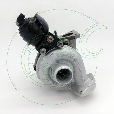 turbo 818988 3