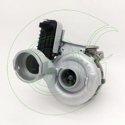 turbo 758353 1