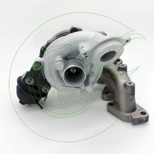 turbo 785448 1