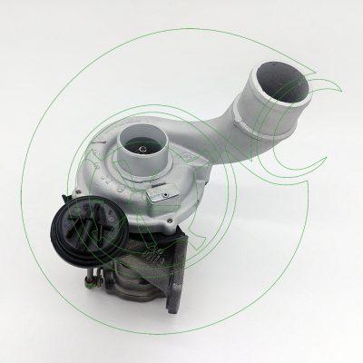 turbo 53039880014 1