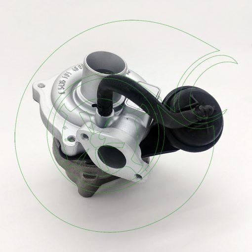 turbo 54359880005 1