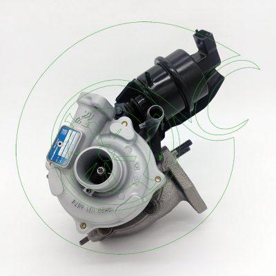 turbo 54359880027 1