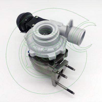 turbo 761618 1