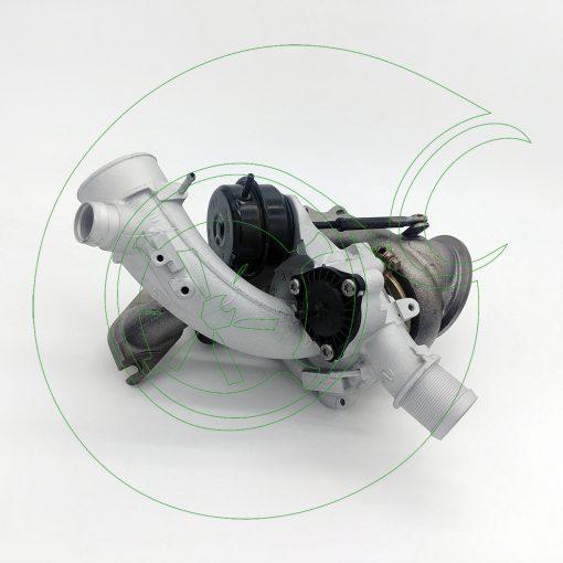 turbo 781504 1