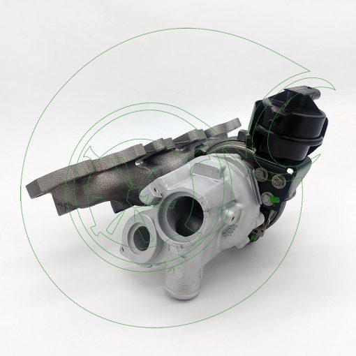 turbo 030TC11002000 1